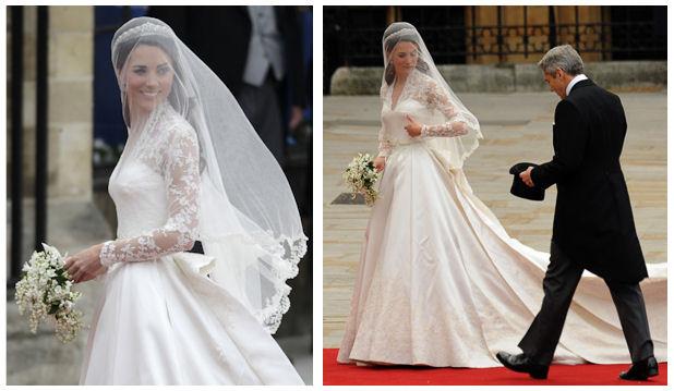 Princess Margaret Custom Style