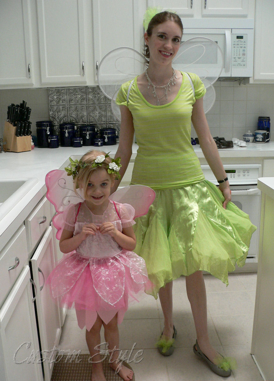 Costumes | Custom Style | Page 2