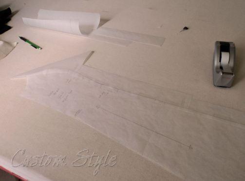 10Extending-Pattern-Piece