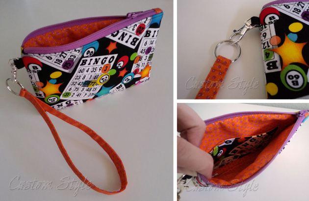 Bingo-Print-Bag