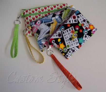 Dog-Under-My-Desk-Essential-Wristlet