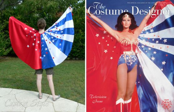 1-Lynda-Carter-Wonder-Woman-Cape