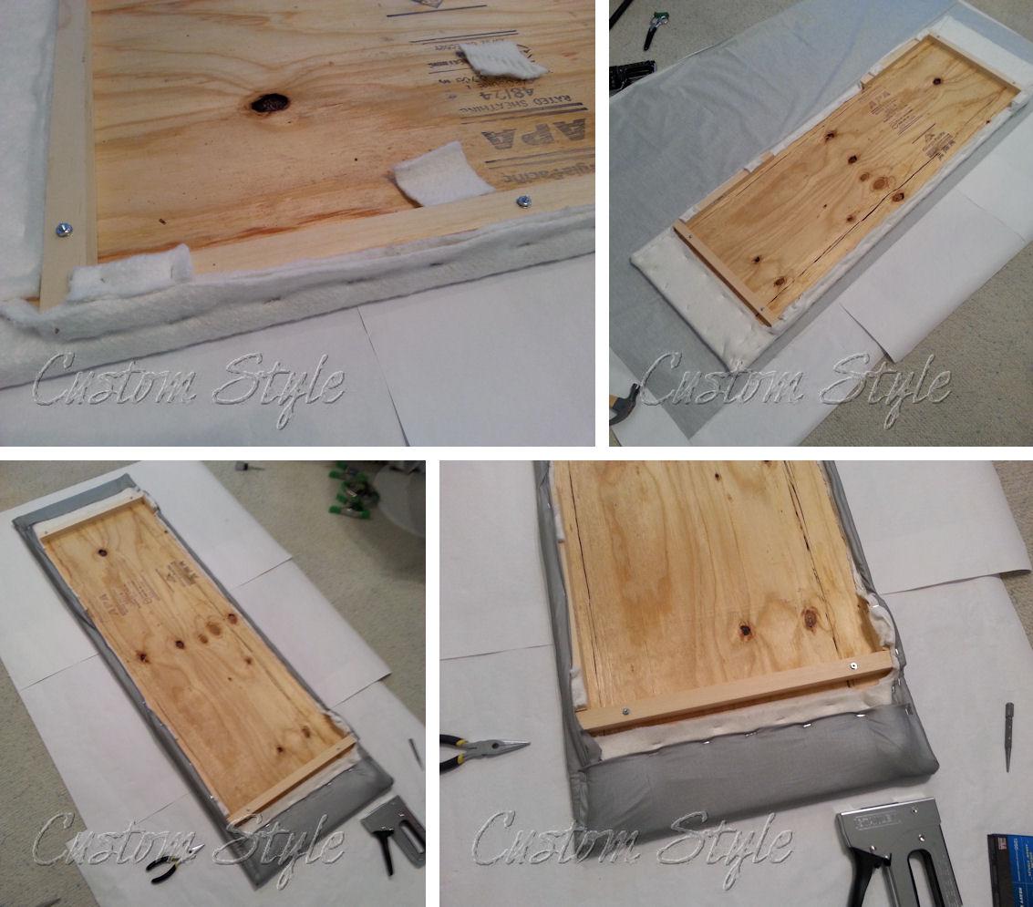 Storage Wood Bench Eigenbauten Aus Holz Seite 5