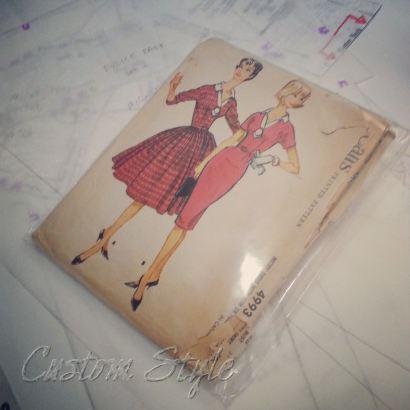 1959_Dress_McCalls-4993