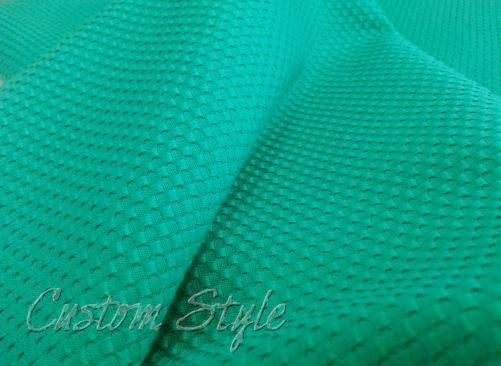 Large-Weave-Pique-Fabric