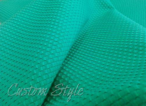 Large-Weave-Pique-Fabric