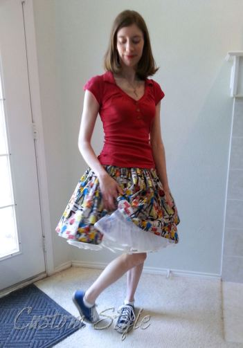 TOS-Skirt-with-Petticoat