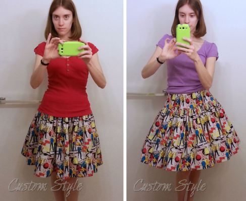 Without&With-Petticoat