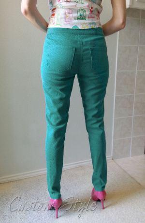Back-of-Teal-Pants