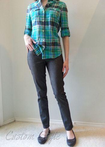 Black-Skinny-Jeans