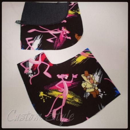 Pink-Panther-Pocket-Lining