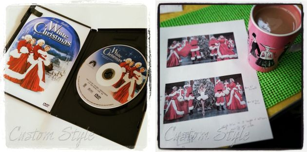 2-DVD-and-Printed-Screenshots
