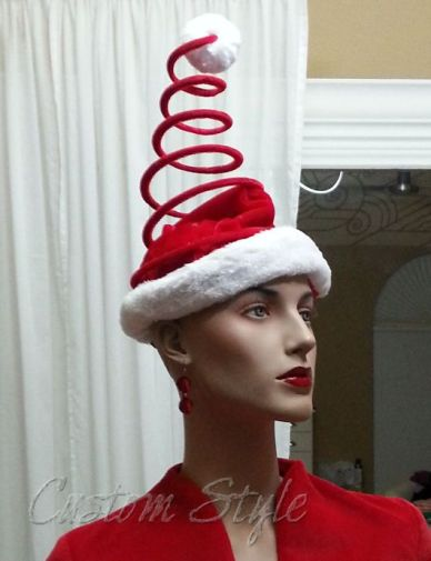 21-Springy-Santa-Hat