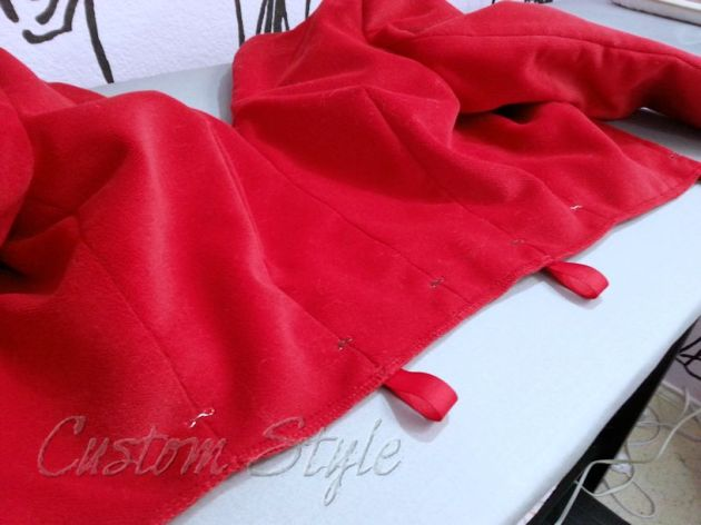 25-Bars-Attached-to-Bodice-for-Skirt-Hooks