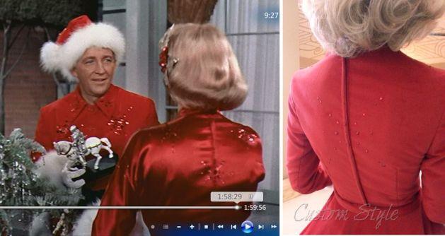 28-Dress-Back-Comparison